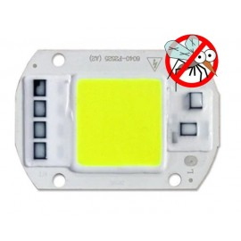 LED 220v Antimoustiques