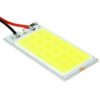 Module LED 12v voiture 40x20mm