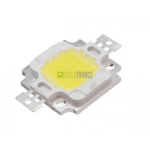 http://www.ecolofrance.com/192-thickbox/led-de-rechange-10w-12v.jpg