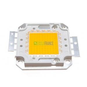 http://www.ecolofrance.com/198-thickbox/led-100w-de-rechange-32-34v.jpg