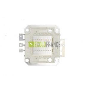 http://www.ecolofrance.com/533-thickbox/led-rgb-20w-cob-30-36v.jpg