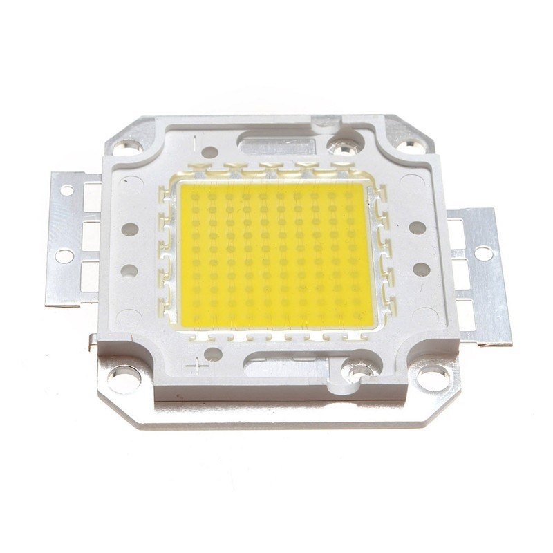 LED 80w de rechange (30-32v)