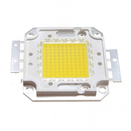 LED 80w de rechange (28-34v)