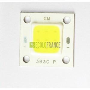 http://www.ecolofrance.com/662-thickbox/led-10w-slim-de-rechange-9-12v.jpg