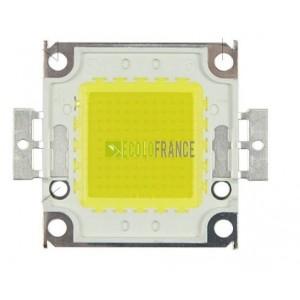 http://www.ecolofrance.com/667-thickbox/led-de-rechange-20w-24v.jpg