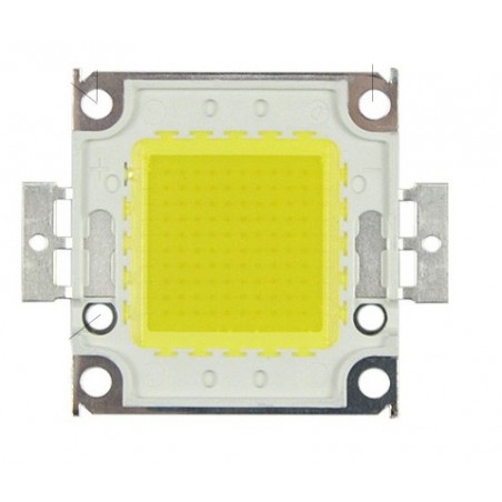 LED 20w de rechange (30-36v)