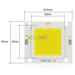 http://www.ecolofrance.com/680-thickbox/led-50w-de-rechange-32-32v-4000k.jpg