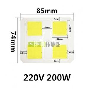 http://www.ecolofrance.com/766-thickbox/led-200w-direct-220v.jpg