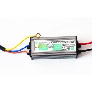 http://www.ecolofrance.com/814-thickbox/transformateur-led-20w.jpg