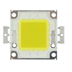 LED COB 50w de rechange (30-36v)