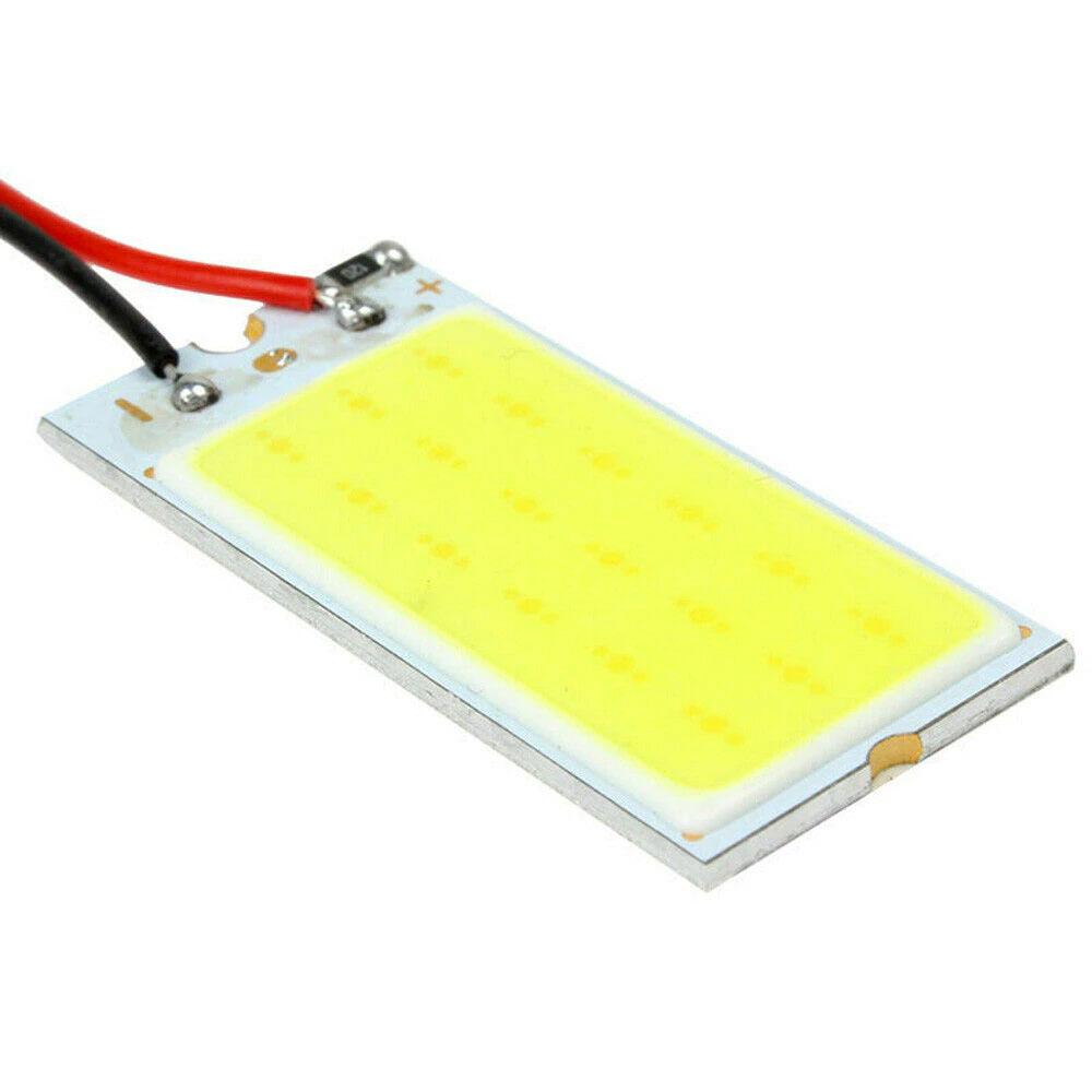 LED T10 12v