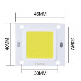 LED COB 30w (6000-6500K)