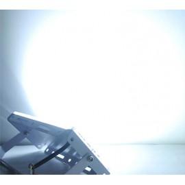 Projecteur LED étanche ultra plat 50w