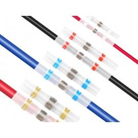Connecteur thermique de 0.2mm2 à 6,0mm2