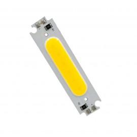 Module LED 2w 60x15mm 12v