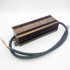 Transformateur LED 2400mA...
