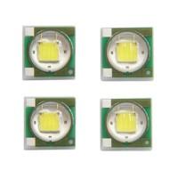 LED Cree XPE 3535 - 3w 6500K