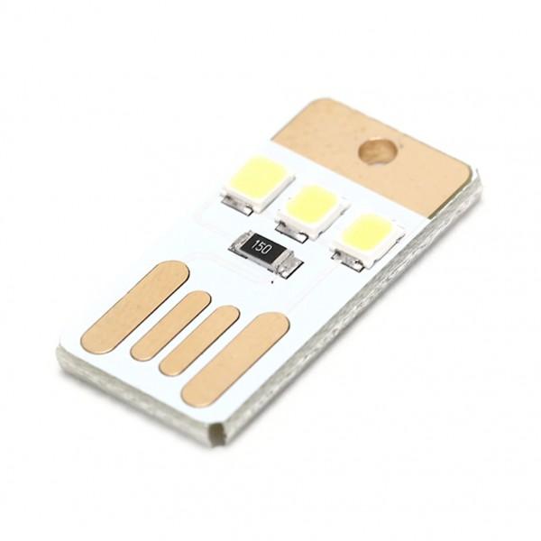 Mini lampe led USB 5V