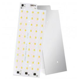 Plaque LED 50w 220v (smd 2835)  - 6k