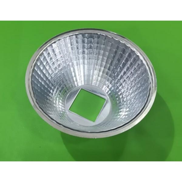 Réflecteur 95mm projecteur LED