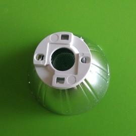 Réflecteur 500 x 27mm (Kit 2 pièces)