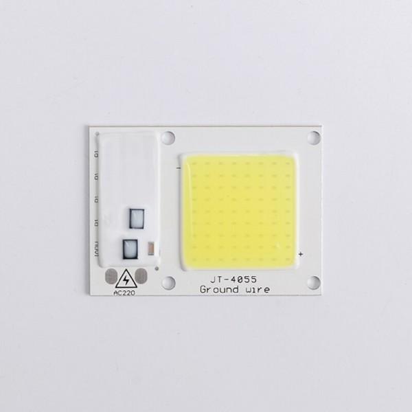 LED 10w direct 220v