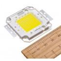 LED 100w de rechange (30-36v)