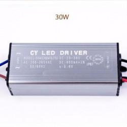 Transformateur LED 30w