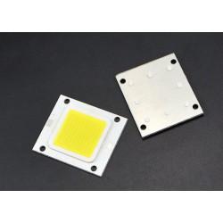 LED 70w 6000-6500K 27-36v Nouvelle génération