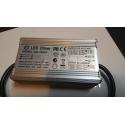 Transformateur LED 100w