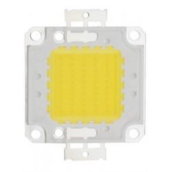 LED COB 30w (3000 à 3200K)