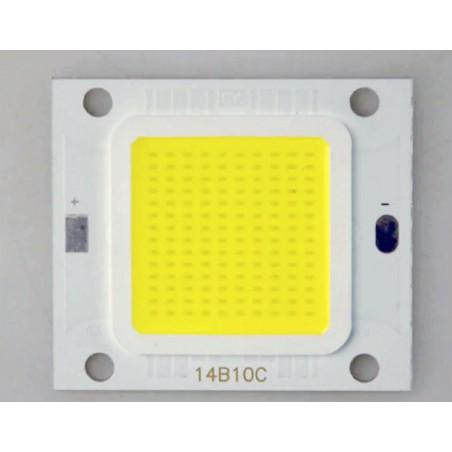 LED COB 50W (2800-3500K)