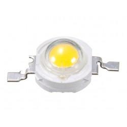LED 3w (2800-3500K)