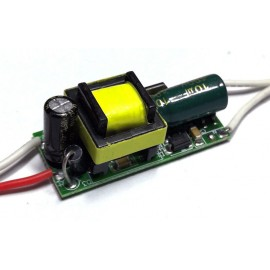Transformateur 260-280mA...