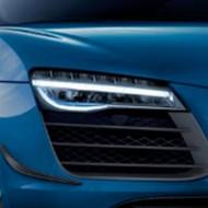 Ampoule à LED pour voiture. H4 LED H7 H11 H8 9006 HB4 H1 H3 HB3 H9 H27