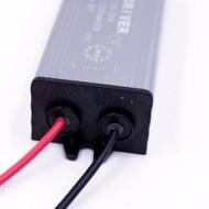 Pièces détachés pour projecteur LED. Transformateurs