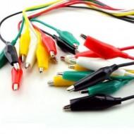 Réparation et construction de projecteurs LED.