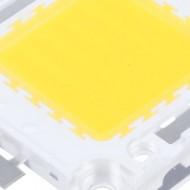 Modules LED COB (Chip) pour remplacement et réparation de projecteur LED