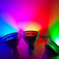 Module LED RGB 10w - 20w - 30W - 50W La couleur à prix discount