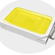 LED SMD et diode LED de 3mm et 5mm Blanche - Vert - Rose - Violet - Jaune - Bleu - Rouge - Orange