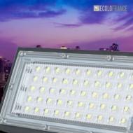 Projecteur LED 10w 50w 100w 150w 400w